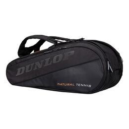 NT 12-Racket Bag