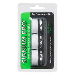 Performance Grip 3er