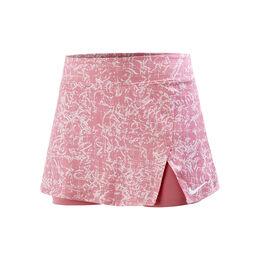 Court Victory STR Skirt