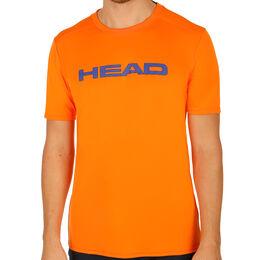 Basic Tech T-Shirt Men