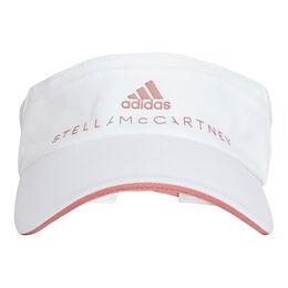 Stella McCartney Tennis Visor