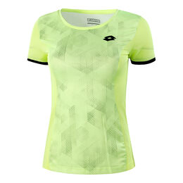 Superrapida Tee Women
