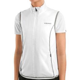Club Vest Women
