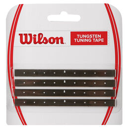 Tungsten Tuning Tape