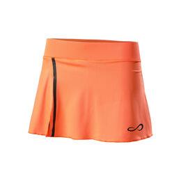 Peak Skirt