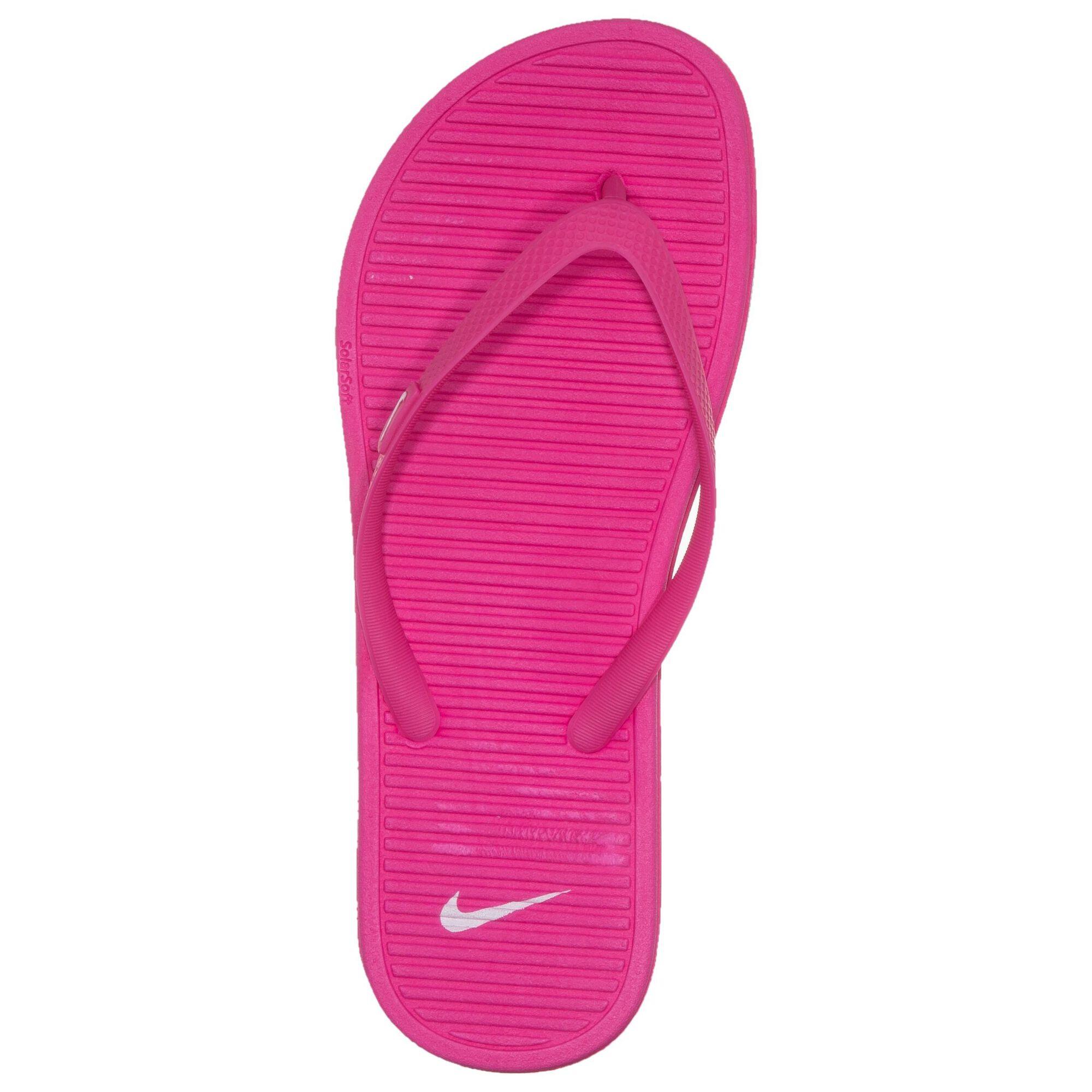 be9ca8bb8d0 Nike; Nike; Nike; Nike; Nike; Nike; Nike; Nike; Nike. Solarsoft Thong II ...