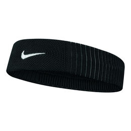 Dri-Fit Reveal Headband Unisex