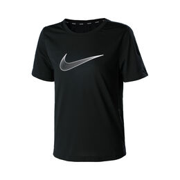 Dri-Fit One Graphic Tee