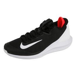 new concept 18f02 17adf Tennissko fra Nike køb online | Tennis-Point