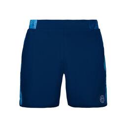 Adnan 7in Jeans Tech Shorts Men