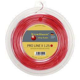 Pro Line No. II 200m rot