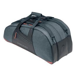 Women's Combi Bag