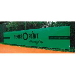 Tennisplatz Standardsichtblende .COM