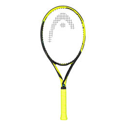 Graphene Touch Extreme MP