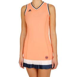 Roland Garros Dress Women