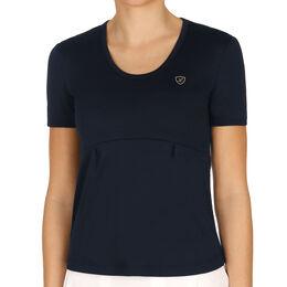 Shirt Sally Women