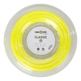 Classic Tour 200m neongelb