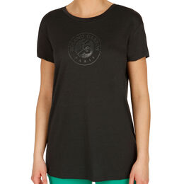 Roland Garros Graphic Tee Women