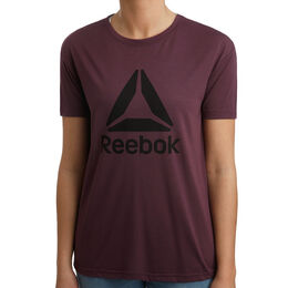 Workout Supremium 2.0 Tee Women