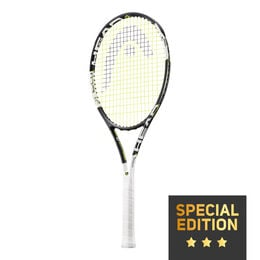 Graphene XT Speed S (Special Edition)