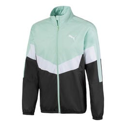 CB Windbreaker Men