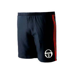 Figure MC Staff Shorts Men