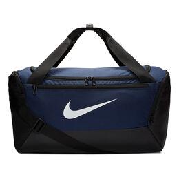 Brasilia S Duffle Bag Unisex