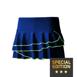 Pep Rally Skirt (Special Edition)