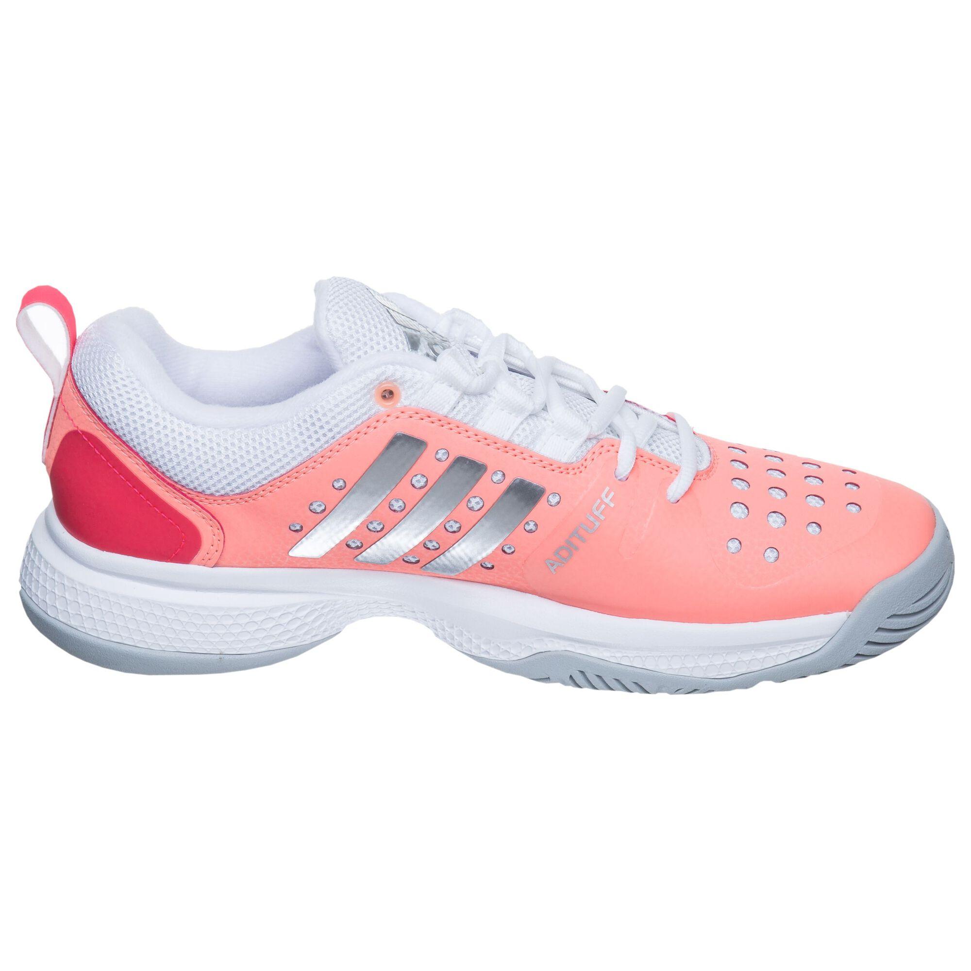 c4e8ed4960a8 adidas  adidas  adidas  adidas  adidas  adidas  adidas  adidas  adidas. Barricade  Classic Bounce Women ...