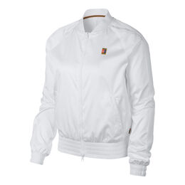 Court Training Jacket Women