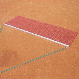 ASS-Abzieh - Gittermatte, 2,00 x 0,66 m