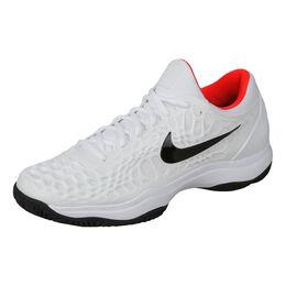 on sale 71779 c6151 Tennissko fra Nike køb online  Tennis-Point