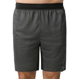 4KRFT 3-Stripes 9in Short Men