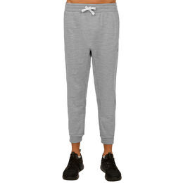 Elements Marble Group Pant Men