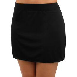 Club Long Skirt Women
