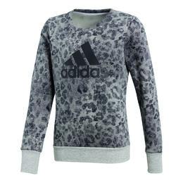 Essentials AOP Sweater Girls