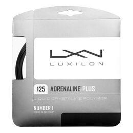 Adrenaline Plus 12,2m black