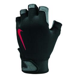 Ultimate Fitness Gloves Unisex