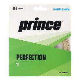 Perfection 12,2m natur