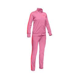 EM Knit Track Suit Kids