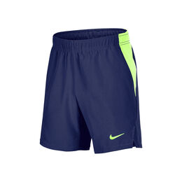 Court Flex Ace Shorts Boys