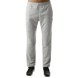 Training Essential French Terry Open Hem Pant Men