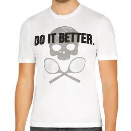 Do It Better T-Shirt Men