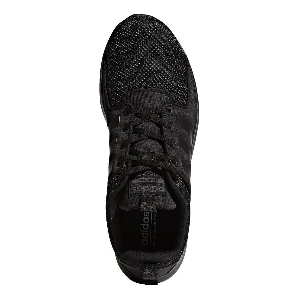 Men Adidas Neo Lite Racer Shoes website