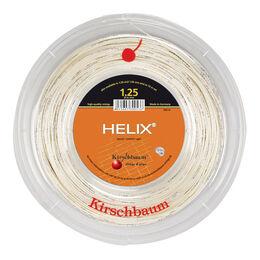 Helix 200m weiß