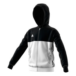 T16 Hoody Junior