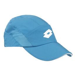 Tennis Caps Unisex