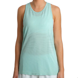 Competition Seamless Tank Women