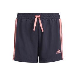 Big Logo 3S Shorts