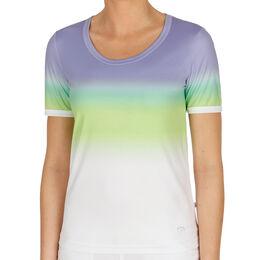 Shirt Sanja Women